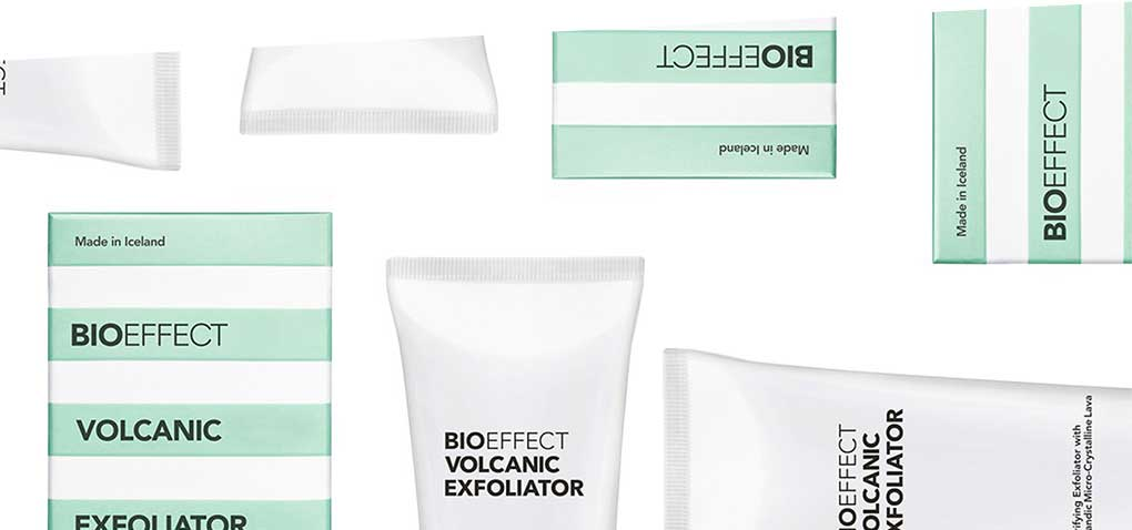 bioeffect header new